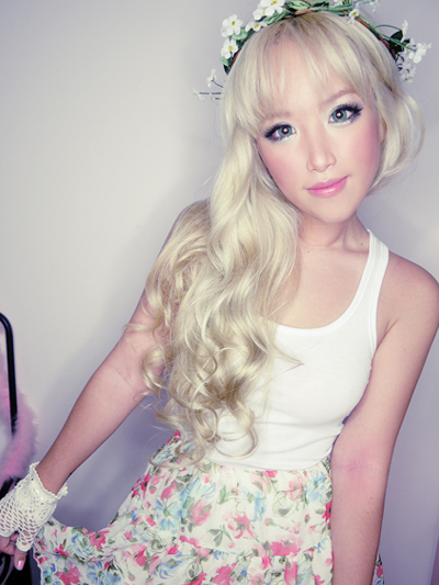 Xiaxue Before Surgery Before After Xiaxue | ...