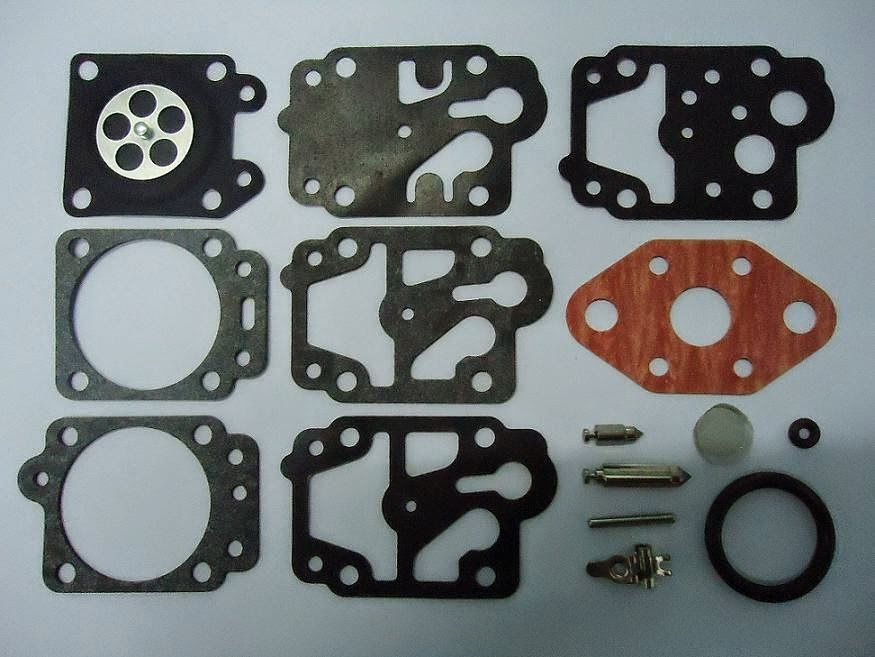 http://www.chainsawpartsonline.co.uk/walbro-k20-wyl-carburetor-repair-rebuild-overhaul-kit-honda-gx22-gx31-echo/