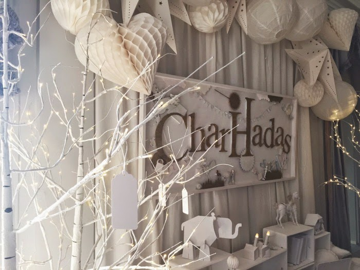 Charhadas_thepetitefashionweek