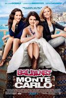 فيلم Monte Carlo