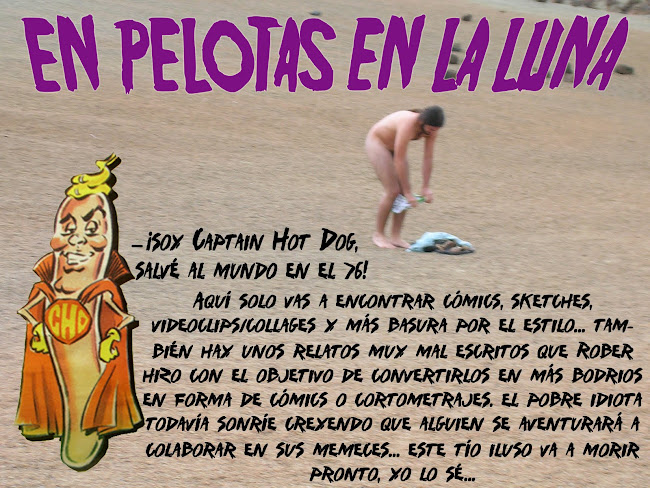 www.enpelotasenlaluna.blogspot.com