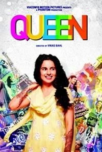 all old punjabi movies free download