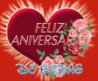 Maribel sansano queridos amigos hoy es nuestro for Regalos de aniversario de bodas para amigos