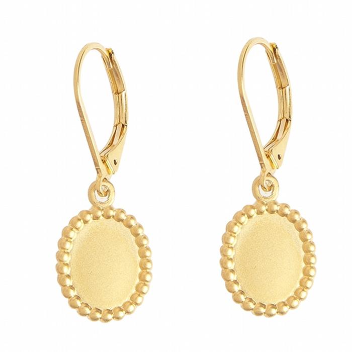 Bijoux Vintage Online : Lili ping bijoux et accessoires