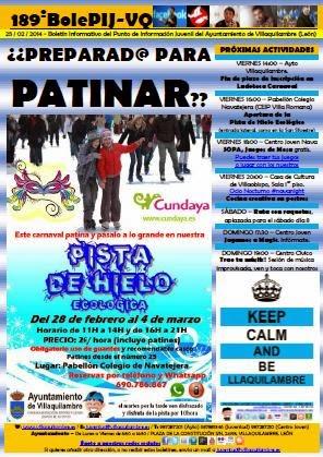 http://www.villaquilambre.es/extfrontvillaquilambre/img/File/JUVENTUD%202014/bolepij_vq_189.pdf