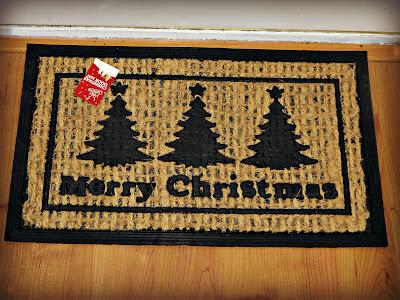 Poundland, Christmas