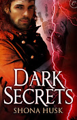 Dark Secrets