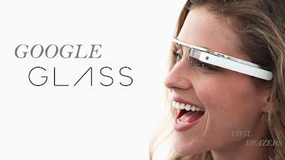 google glasses price, google eye glasses, what are google glasses, glasses google, glasses like google glass,google glass,glassesglasses -1.75,glasses-1.00,glasses -2.25,glasses -10,glasses -5,glasses -3,glasses -1.50,glasses -2.00,glasses -6,glasses -3.75,glasses -2.75,glasses -2.50,glasses -0.50,glasses -7,glass,eyeglasses,google glasses,augmented reality,virtual reality,glasses frames,glasses online,reading glasses,glasses direct,eyeglass world,google glass price, eyeglasses online,spectacles,eyeglass frames,prescription glasses,americas best eyeglasses.