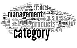 kategoriler category