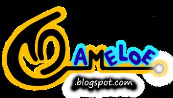 Gameloe