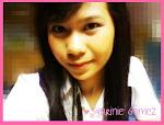 ♥ Syarinie Gomez ♥