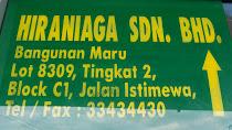 Hira Niaga Sdn Bhd