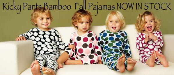 Bamboo Nightgown5