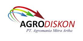 AGRODISKON.COM