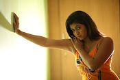 Actress Geethanjali photos from Affair-thumbnail-4