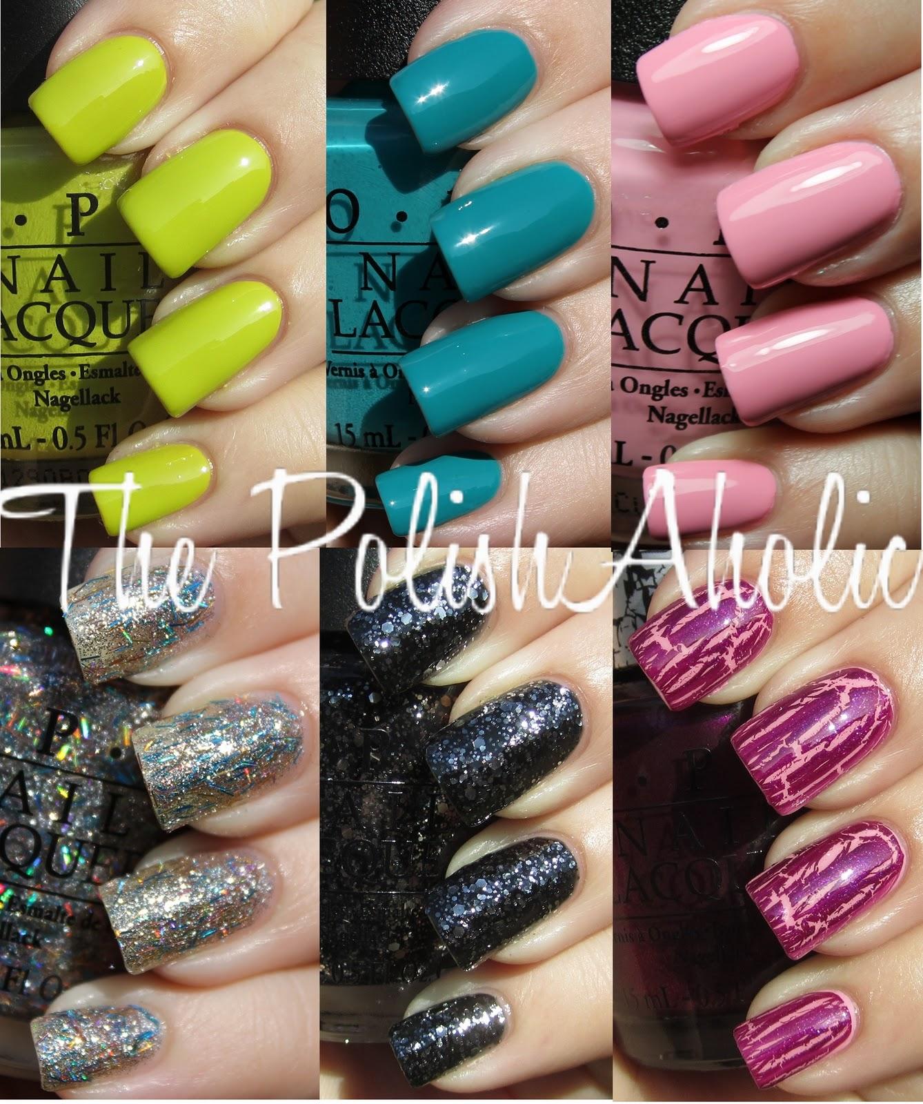 http://4.bp.blogspot.com/-QT4mpCP_n8I/TwE7zUEbRvI/AAAAAAAAEtk/O1lIcb5PMfA/s1600/OPI+Nicki+Minaj+Collection.jpg