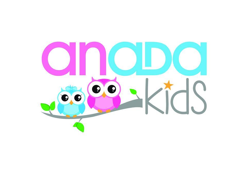 Anada Kids