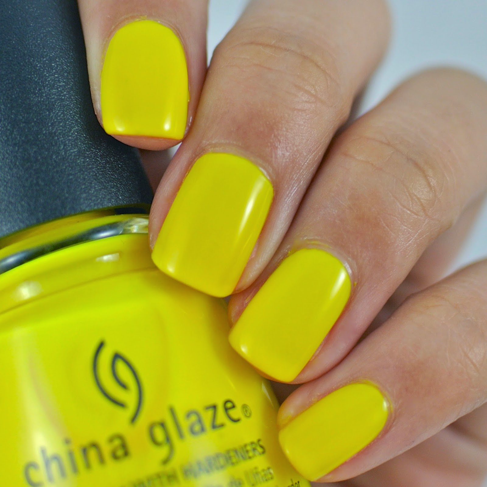 China+Glaze+Daisy+Know+My+Name?