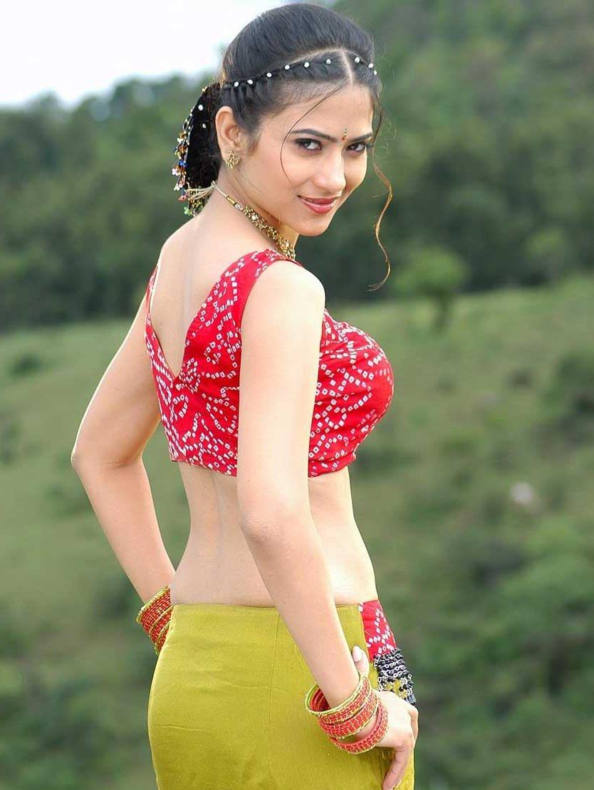 telugu women show nake