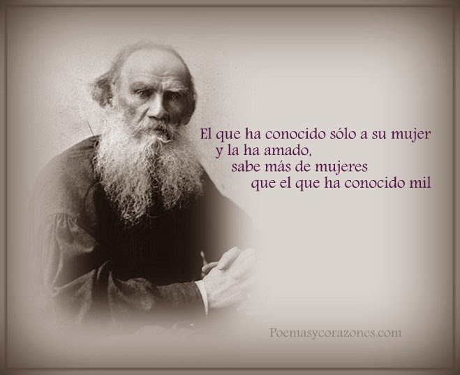 Leon-Tolstoi_amar-una-mujer