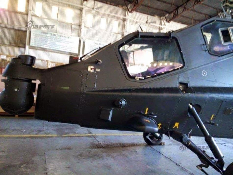 باكستان ترغب بشراء مقاتلة FC-31 و مروحيه Z-10 الصينيتين New%2BPakistani%2BWZ-10%2Battack%2Bhelicopter%2Barrive%2Bfrom%2BChina%2B2