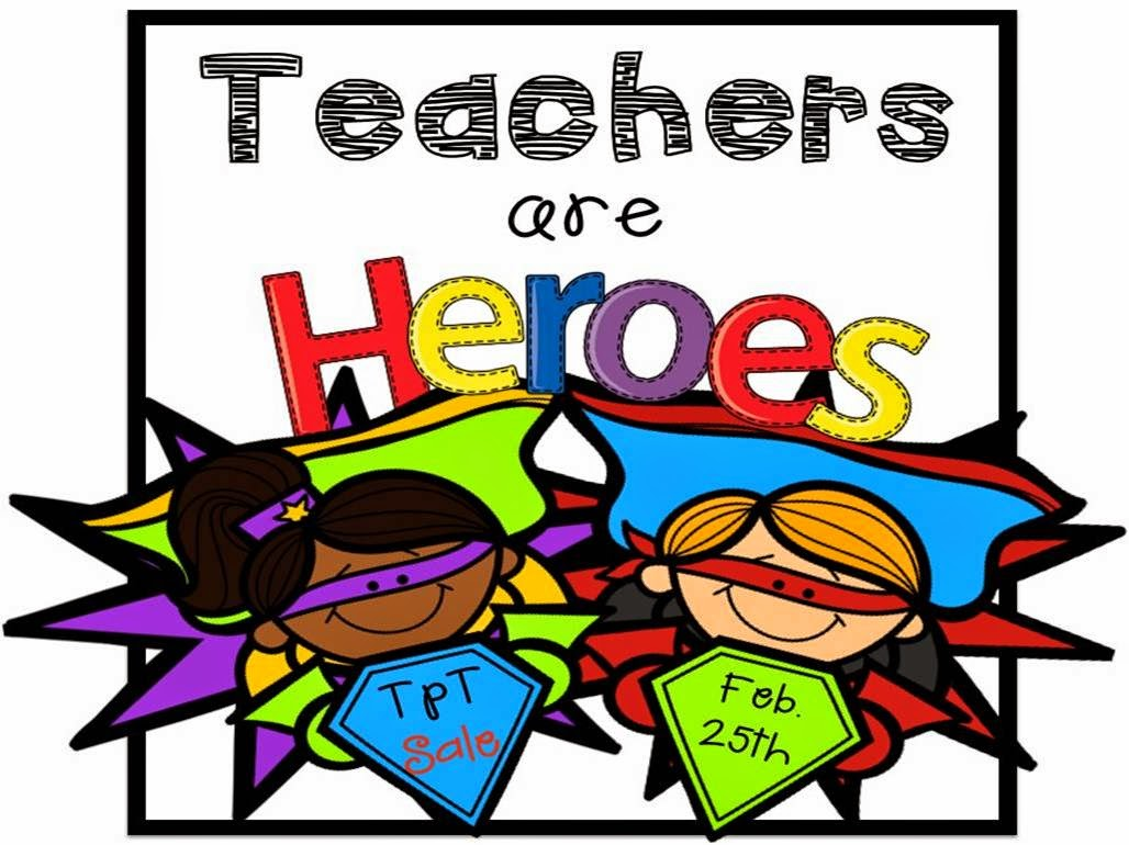 https://www.teacherspayteachers.com/Store/Ms-Jessica