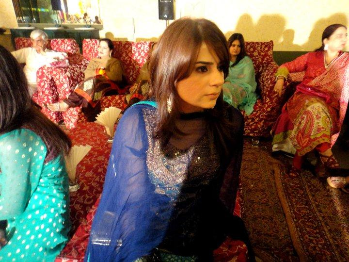 Images of pakistani girls shadi