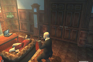 Download hitman 3 contracts pc