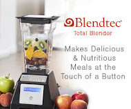 Shop Blendtec