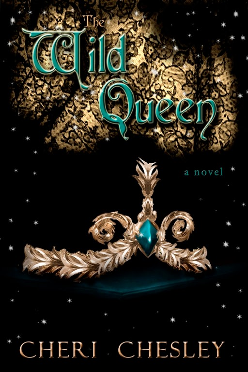 The other side reflections of reality in fiction december 2014 the wild queen the companion novel to my peasant queen series is only 99 cents for kindle through the holiday season again if you are gifting a kindle fandeluxe Ebook collections