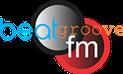 Web Rádio Beat Groove de Jaboatão dos Guararapes ao vivo