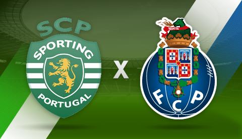 17 de outubro, 20h30: Lisboa (Alvalade)