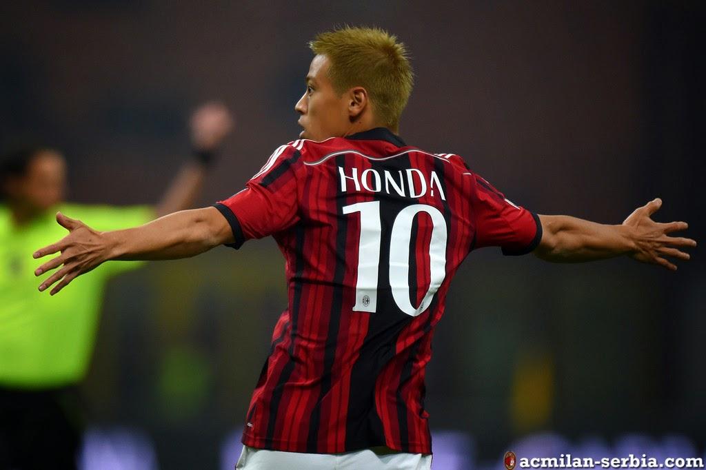 RojaDirecta Sassuolo-Atalanta Sampdoria-Milan: info diretta tv streaming live calcio Serie A 8/11/2014