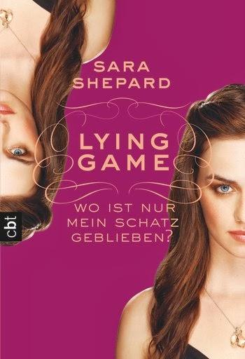 http://www.randomhouse.de/Taschenbuch/LYING-GAME-Wo-ist-nur-mein-Schatz-geblieben-Band-4/Sara-Shepard/e383176.rhd