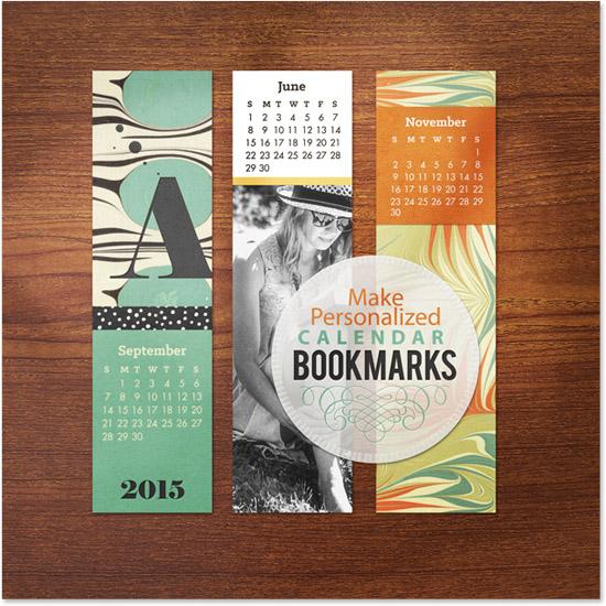 http://store.scrapgirls.com/mini-calendars-embellishments-2014-2015-p31211.php