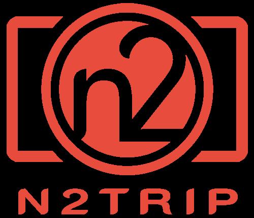 N2Trip