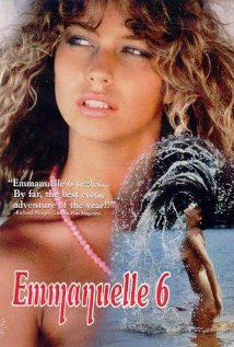 Emmanuelle 6 1988 Hollywood Movie Watch Online