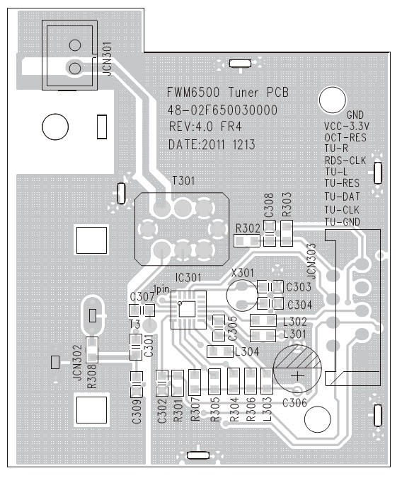 philips fwm6500 schematic diagrams printed circuit boards electro help Electronic Circuit Boards Parts Circuit Board Parts Diagram Name