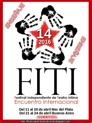 http://fitiencuentrointernacional.blogspot.mx/