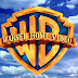 Estúdio Warner Bros. cria setor para longas animados