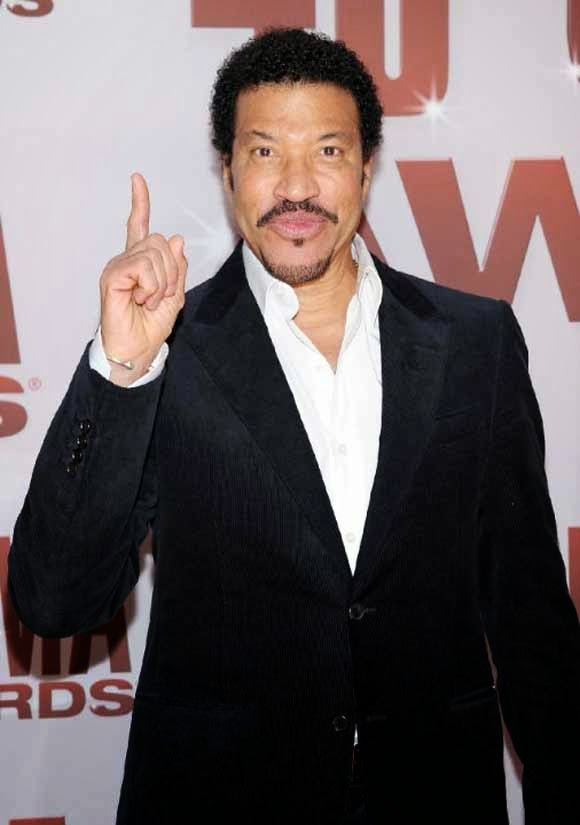Lionel Richie - Hello Song Lyrics and Download Link