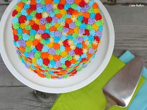 http://iambaker.net/cake-challenge-wiltons-grass-tip