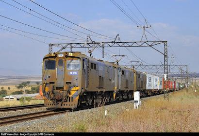 RailPictures.Net (565)