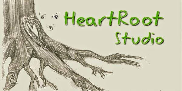 Heartroot Studio