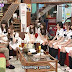 Sanma no Manma Special Nogizaka46 (English, Spanish, Indonesian Sub)