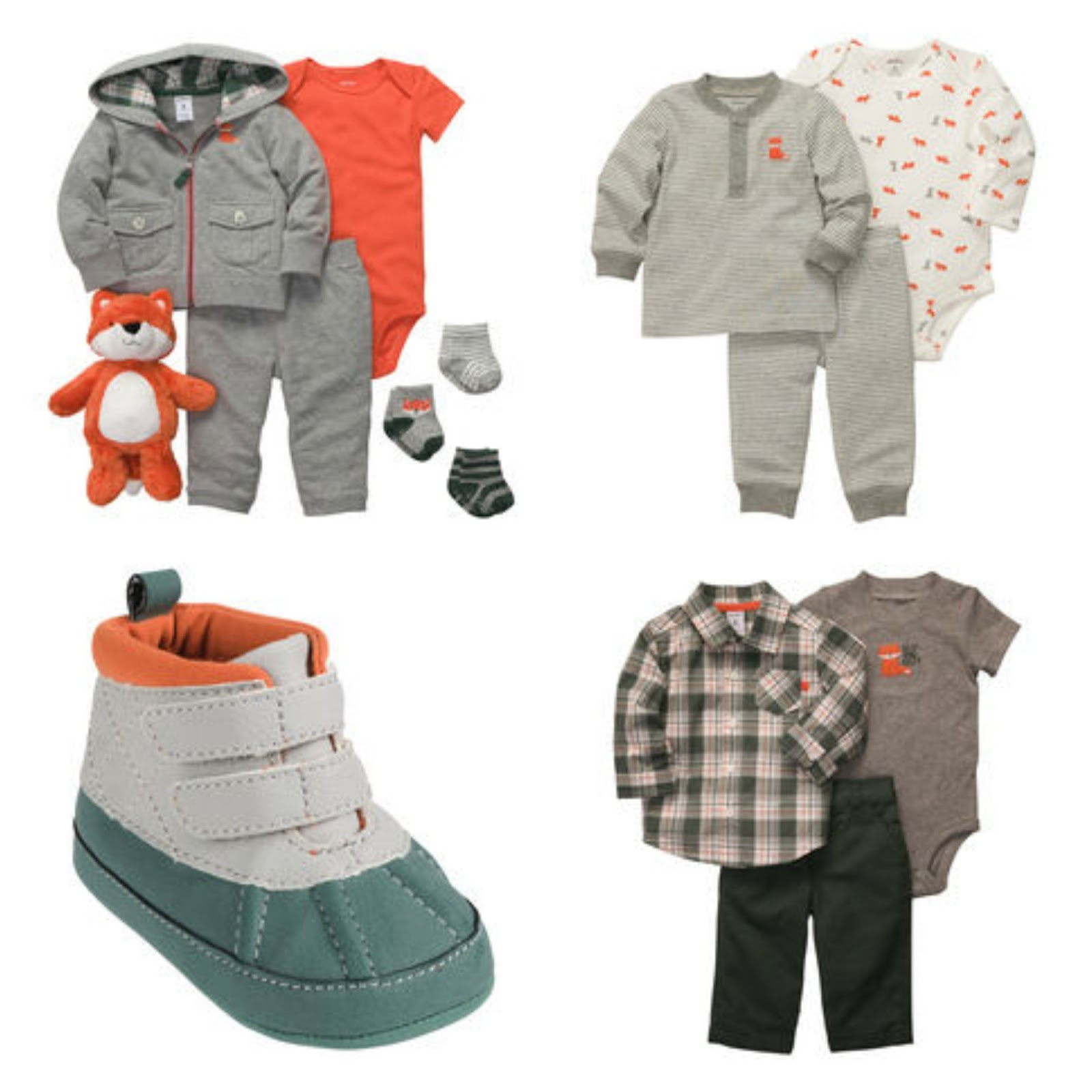 HOW TO DRESS YOUR KIDS WITH THE LATEST TRENDS WITHOUT BREAKING THE