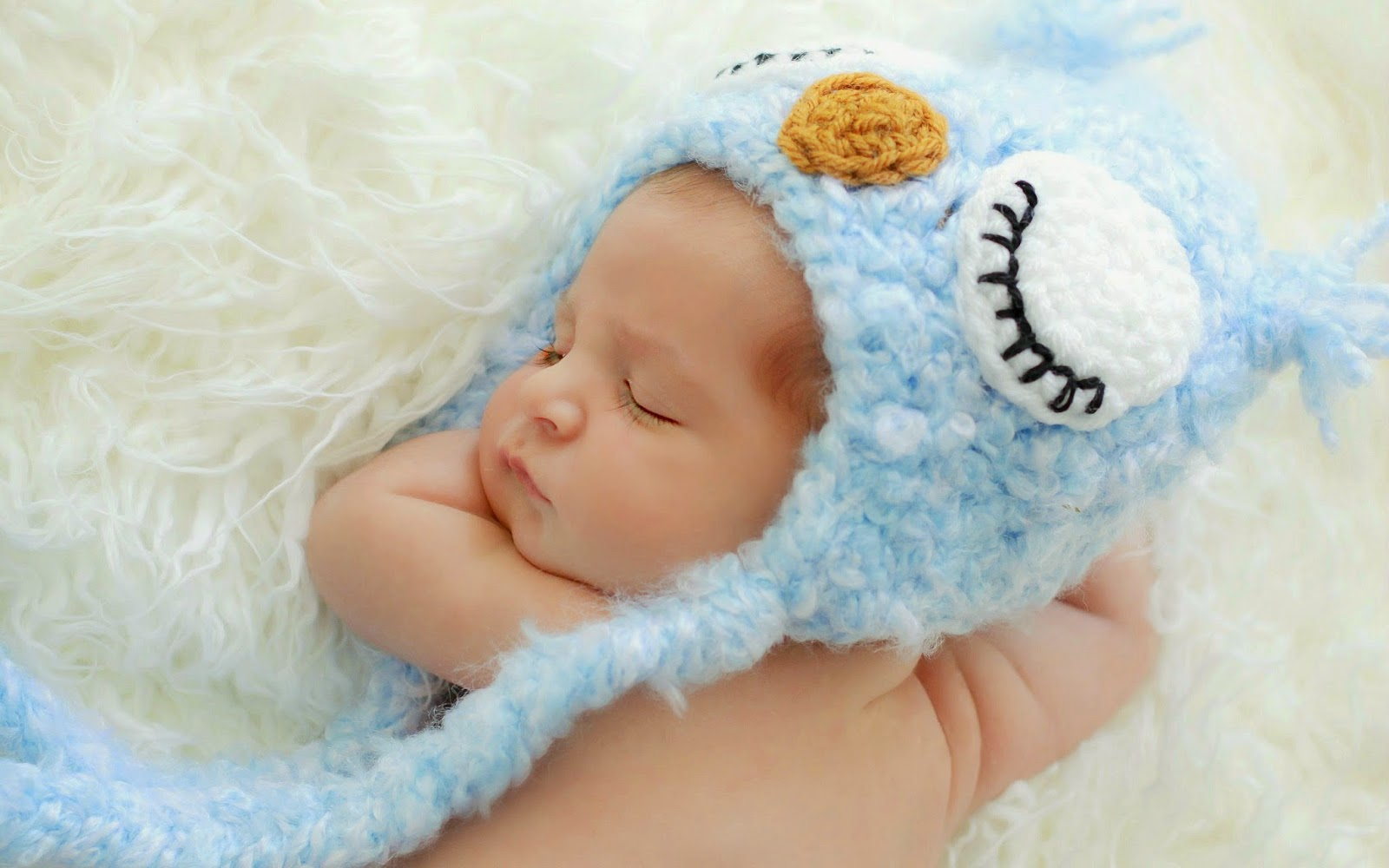 Cute baby sleeping images hd photos wallpapers pictures for Boby wallpaper
