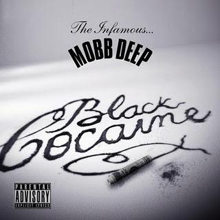 Mobb Deep - Dead Man