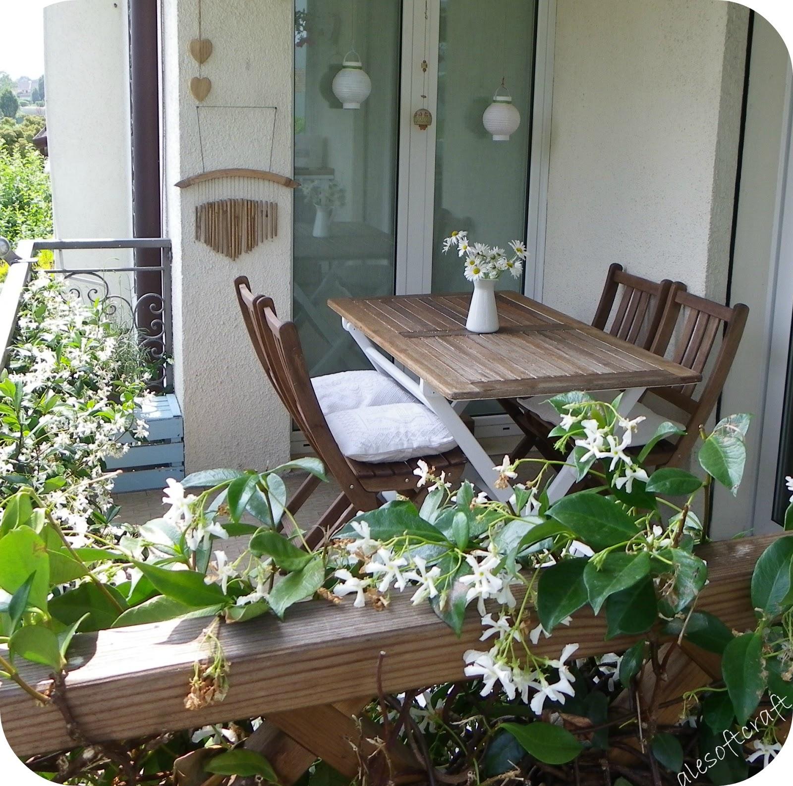 Beautiful Terrazzi In Fiore Contemporary - Idee Arredamento Casa ...