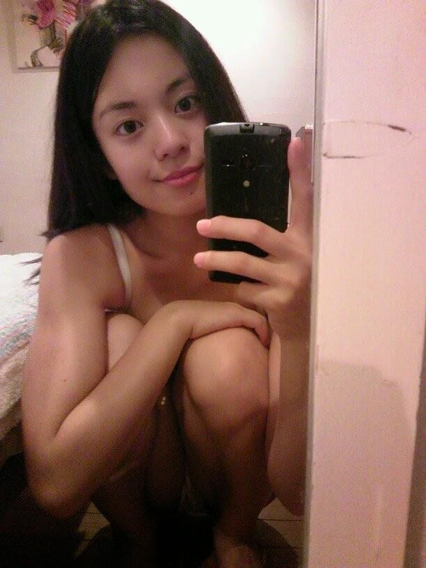 saaya suzuki nude № 304907
